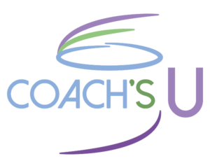 Coach's U